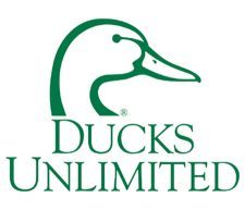 Ducks Unlimited Sponsor | Dr. Ben Kacos