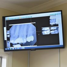 general-dental-care-services-1