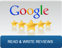google-review-clear