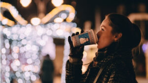 6 Easy Dental Care Habits for the New Year