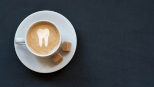 What Causes Tooth Sensitivity