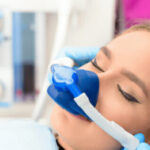 sedation dentistry - Shreveport LA